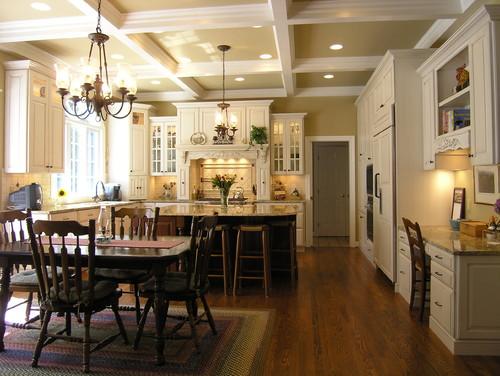cabinets cream glazed white white color white kitchen beams white kitchen beamed ceiling home styles nantucket