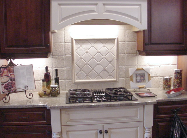 white kitchen backsplash tile traditional kitchen raleigh kitchen backsplash traditional kitchen