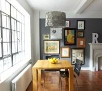 Art-Deco apartment combination/renovation - Industrial ...