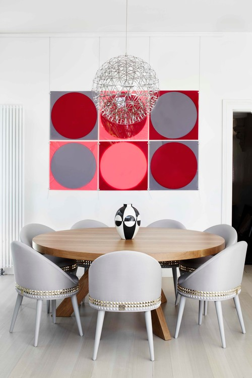 A Buyer\u0027s Guide To The Dining Table