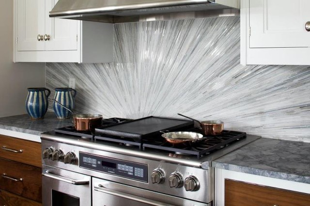 modern kitchen backsplashes glass tile backsplash contemporary kitchen kitchen backsplash contemporary kitchen metro