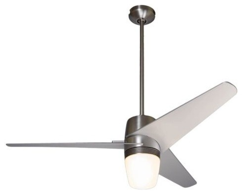 Bright light kits for ceiling fans 34, ceiling fan for