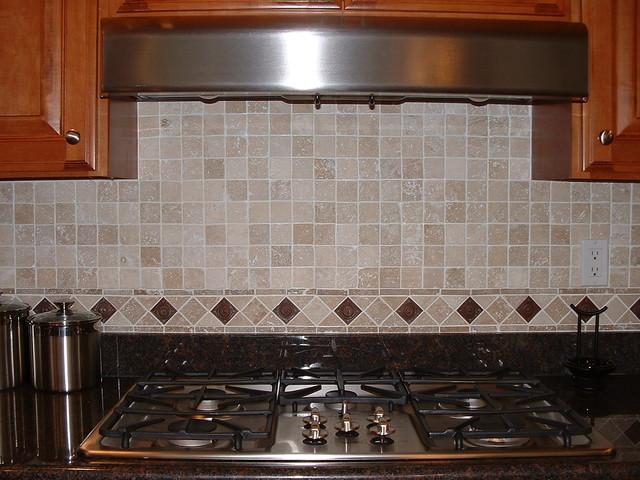 tile backsplashes traditional kitchen painting kitchen tile backsplash kitchen backsplash