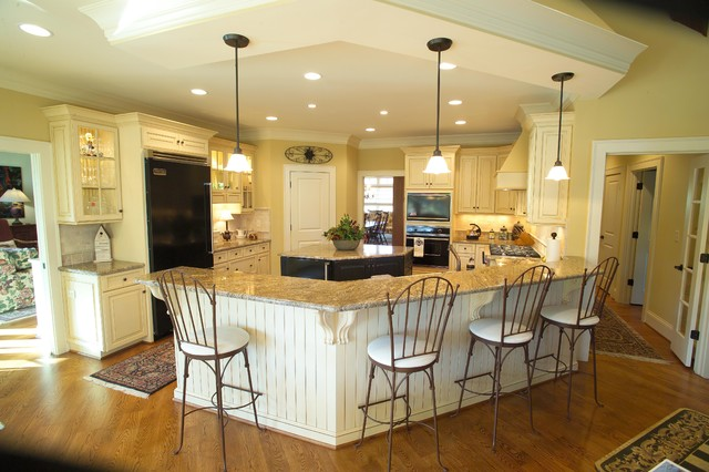large open kitchen eat bar island traditional kitchen kitchen bar kitchen furniture kitchen table design small kitchen