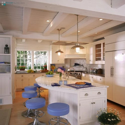 eat kitchen design ideas renovations photos white cabinets small eat kitchen design ideas renovations photos