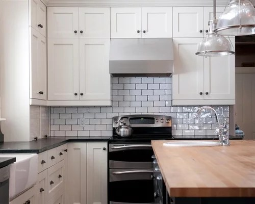 subway tile kitchen backsplash home design ideas pictures remodel backsplash tiles kitchens joy studio design gallery