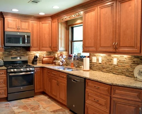 slate appliances home design ideas pictures remodel decor kitchen cabinets recycled kitchen design ideas