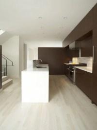 Bleached Oak Floors | Houzz