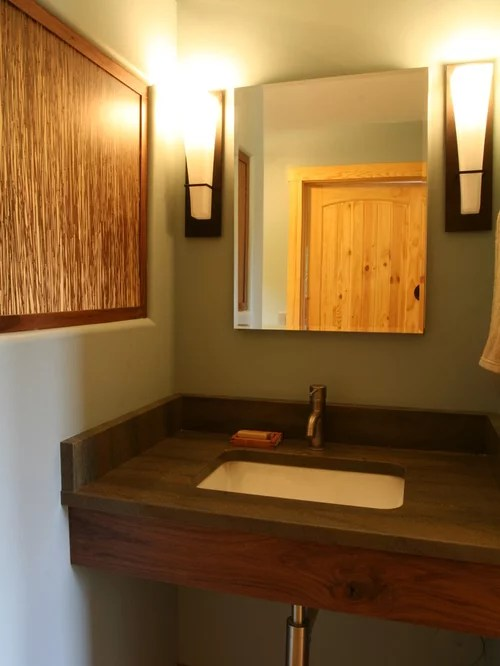 ... Drywall Bathroom Corners   28 Images   How To Install A Wall At    Drywall For ...