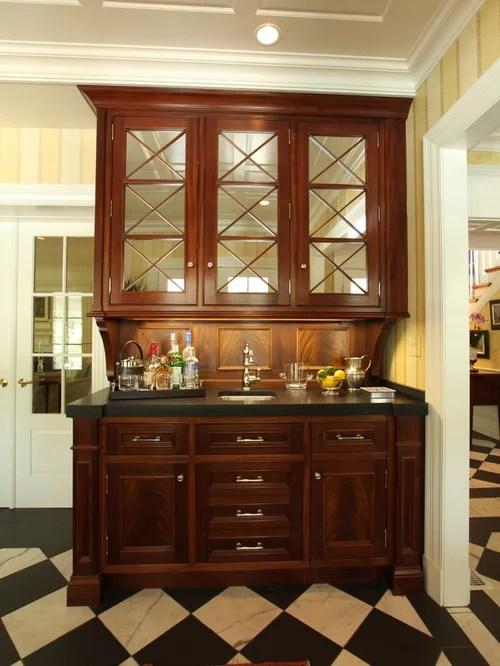 almirah kitchen design ideas renovations photos rustic kitchen design ideas remodel pictures houzz