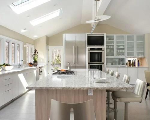 kitchen design home design ideas pictures remodel decor products kitchen kitchen fixtures bar sinks