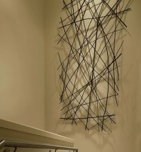 Stick On Wall Art - s Wall Decal