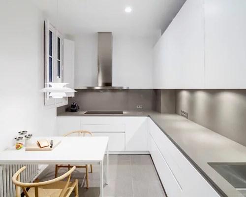 sized trendy shaped eat kitchen design undermount sink products kitchen kitchen fixtures bar sinks