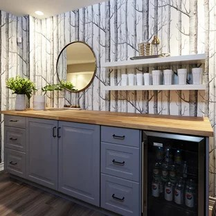 75 Most Popular Eclectic Home Bar Design Ideas For 2019 Stylish Eclectic Home Bar Remodeling - Home Bar Furniture Toronto