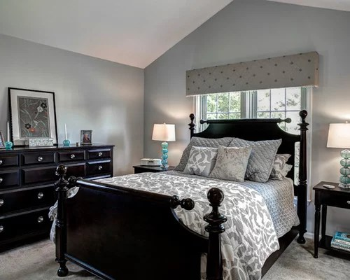 Light Yellow Master Bedroom Gray Master Bedroom Ideas, Pictures, Remodel And Decor