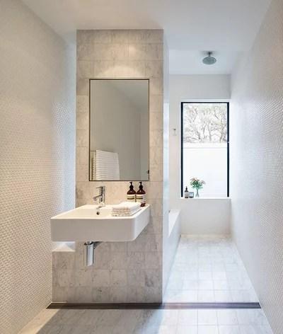 Badezimmer-8-quadratmeter-36 hd wallpapers badezimmer 8 qm kosten - badezimmer 8 qm
