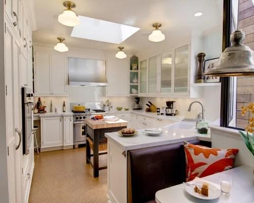 elegant shaped eat kitchen photo philadelphia farmhouse contemporary shaker kitchen transitional kitchen manchester uk