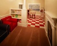 Traditional Childrens Room Design Ideas, Renovations ...