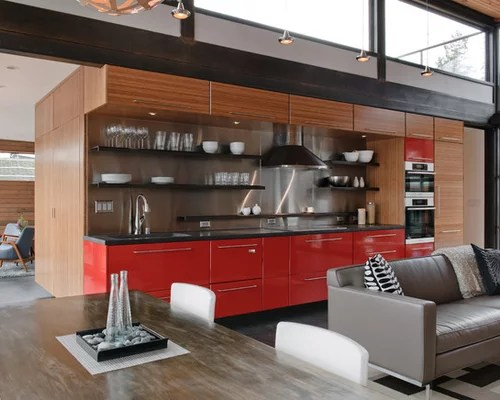 industrial wet bar cabinets home design photos decor eat kitchen decor mounting white kitchen cabinetry system european