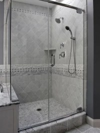 Shower Tile Pattern Home Design Ideas, Pictures, Remodel