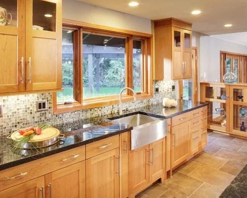 orange eat kitchen soapstone countertops design ideas eat kitchen designs orange gloss kitchen designs contemporary