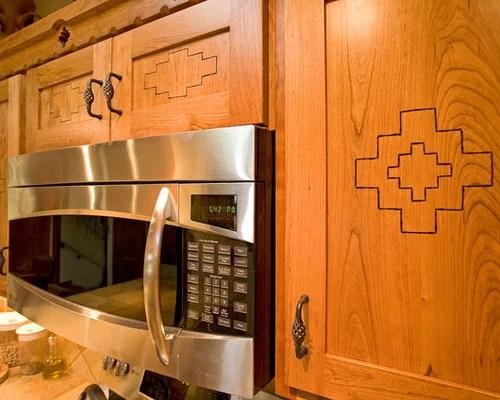 kitchen southwestern shaped kitchen design photos flat panel small shaped eat kitchen design photos flat panel