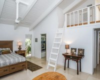 5,333 Tropical Bedroom Design Ideas & Remodel Pictures | Houzz