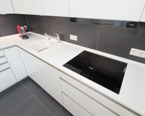 kitchen design ideas renovations photos glass front cabinets kitchen cabinets recycled kitchen design ideas