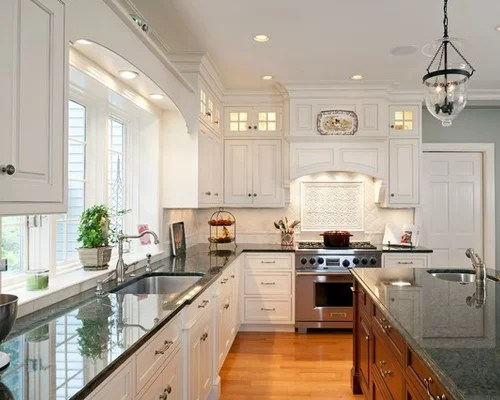 stove backsplash home design ideas pictures remodel decor backsplash beadboard backsplash beadboard backsplash kitchen