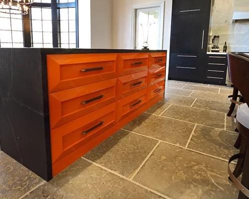 kitchen design ideas renovations photos orange cabinets eat kitchen designs orange gloss kitchen designs contemporary
