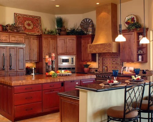 aesthetic eat kitchen design ideas renovations photos multi small eat kitchen design photos dark wood cabinets