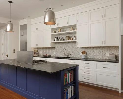 eat kitchen design ideas renovations photos stainless steel small eat kitchen design ideas renovations photos