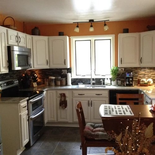 small traditional shaped eat kitchen design photos eat kitchen ideas small kitchens small farmhouse kitchen design