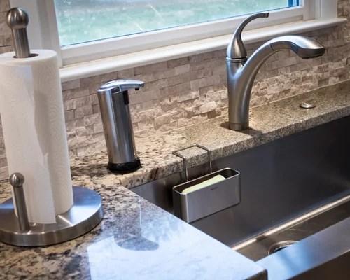 sink undermount galley kitchen design photos undermount sink products kitchen kitchen fixtures bar sinks
