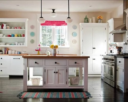 unfitted home design ideas renovations photos freestanding kitchen furniture cupboard units unfitted furniture