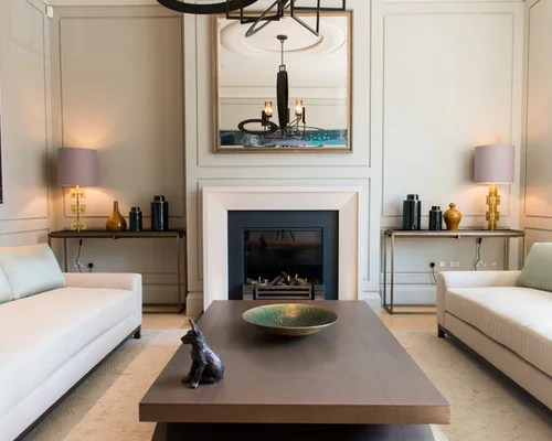 Living Room Ideas \ Design Photos Houzz - living room