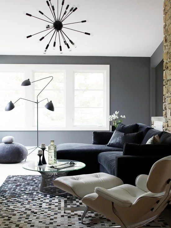 Sherwin Williams Grizzle Gray Sherwin Williams Light French Gray Paint | Houzz