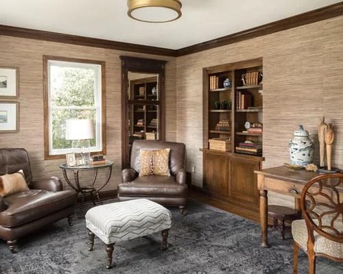Traditional Living Room Ideas \ Design Photos Houzz - houzz living room furniture