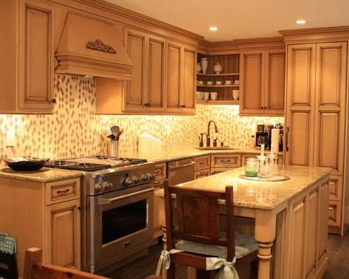 shaped eat kitchen design photos ceramic floors small shaped eat kitchen design ideas remodels photos