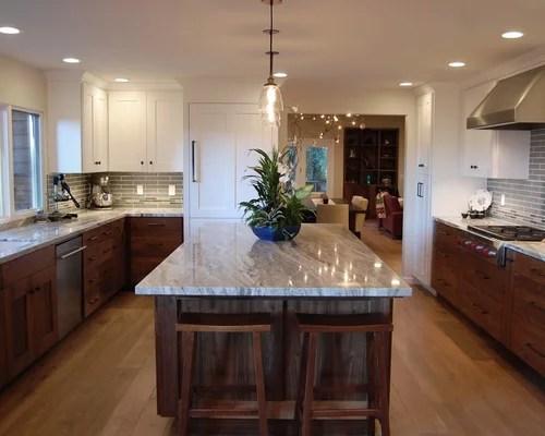 kitchen design photos black cabinets dark wood cabinets small eat kitchen design photos dark wood cabinets