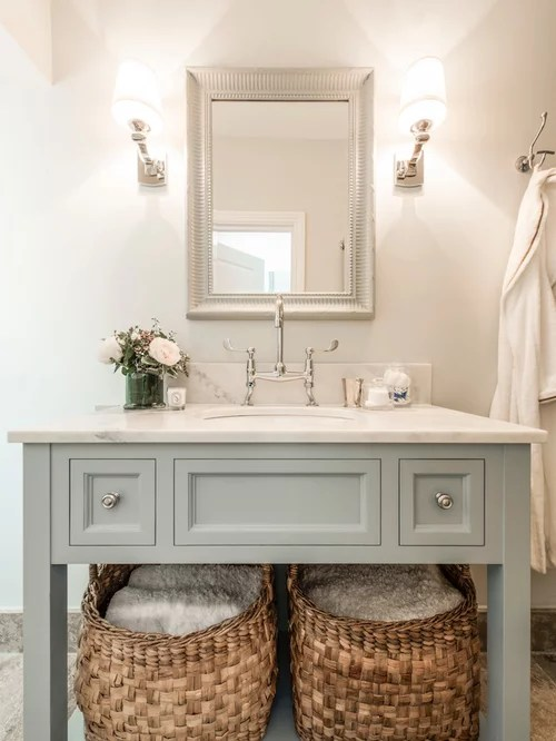 Traditional Bathrooms Best Small Traditional Bathroom Design Ideas & Remodel