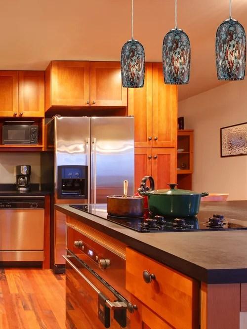 tropical eat kitchen design ideas renovations photos drop small eat kitchen design ideas renovations photos