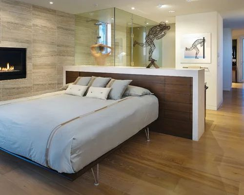 Master bedroom bathroom ideas pictures remodel and decor