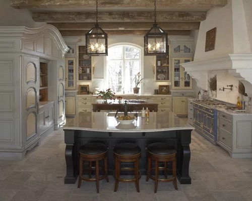 rustic french country kitchen design ideas remodel pictures houzz images design rustic kitchen johngupta kitchen designs