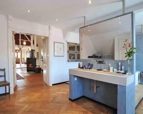 Mediterrane Badezimmer   Design Ideen \ Beispiele Für Die   Badezimmer  Design Badgestaltung