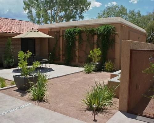 modern southwest courtyard home design ideas pictures remodel southwestern home plans southwestern style home designs