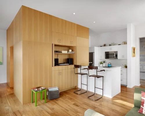 sherwin williams snowbound paint home design photos eat kitchen designs orange gloss kitchen designs contemporary