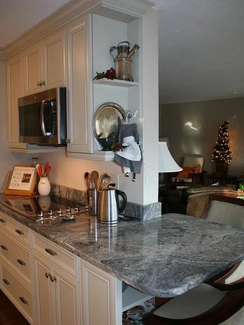 small galley eat kitchen design ideas renovations photos small traditional galley eat kitchen design photos medium