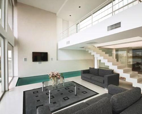 Living Room Furniture Tanzania