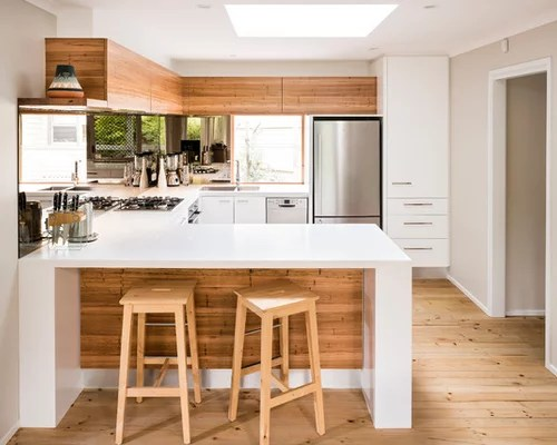 small trendy shaped eat kitchen design melbourne home kitchen designs luxurious traditional kitchen ideas